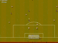 [IMG]http://yodasoccer.sourceforge.net/images/tn_rain.png[/IMG]